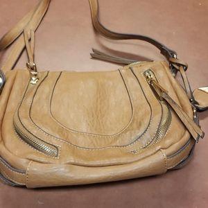 Jessica Simpson bag